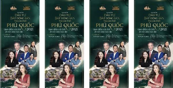 In Decal tại Phú Quốc - In PP giá rẻ tại Phú Quốc