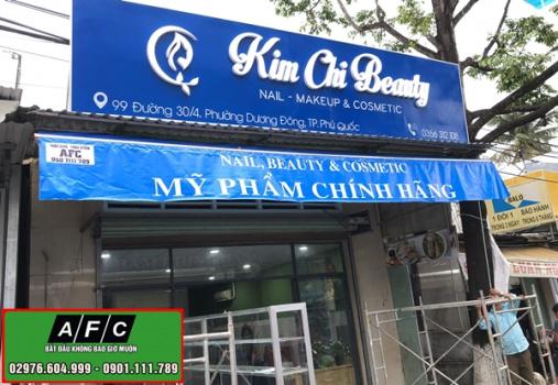 Thi Cong Mai Che Mai Hien Di Dong Tai Phu Quoc