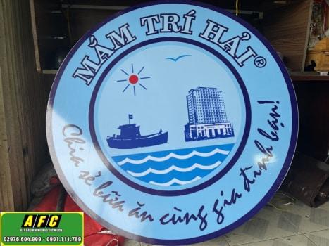 Bang Hieu Hop Den Nuoc Mam Tri Hai Phu Quoc