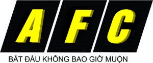 Bảng Hiệu Phú Quốc | Quảng Cáo Phú Quốc | Quảng Cáo AFC