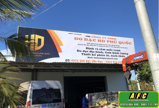 Thi Cong Bang Hieu Hiflex Phu Quoc