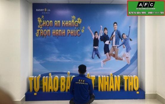 Thi Cong Bang Hieu Bao Viet Nhan Tho Phu Quoc