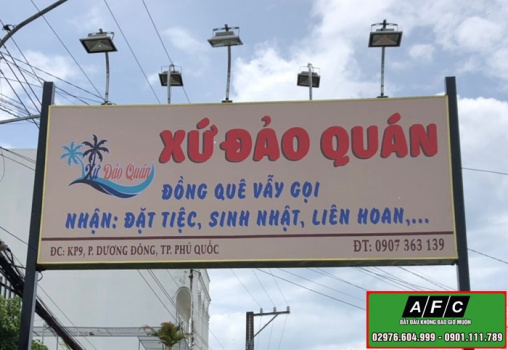 Thi Cong Bang Hieu Phu Quoc
